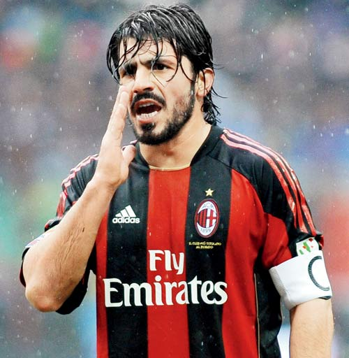 gattuso - photo #24