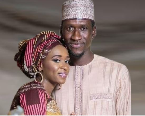 Haliru Bello Loses Son as Wife Stabs Him to Death