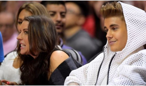 Justin Bieber 'Set On Proving' He's A Better Boyfriend To Selena Gomez?