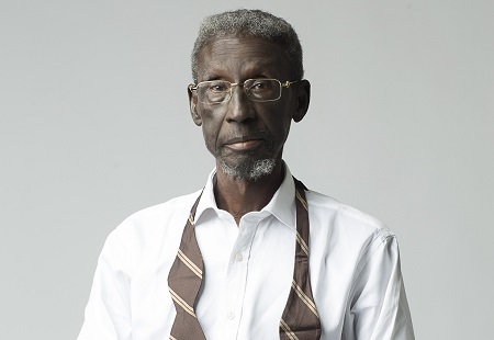 Veteran Actor, Sadiq Daba Set To Leave For Treatment In The UK