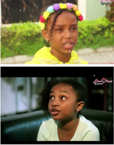 Scooper - Entertainment News: See the 3 new child actresses