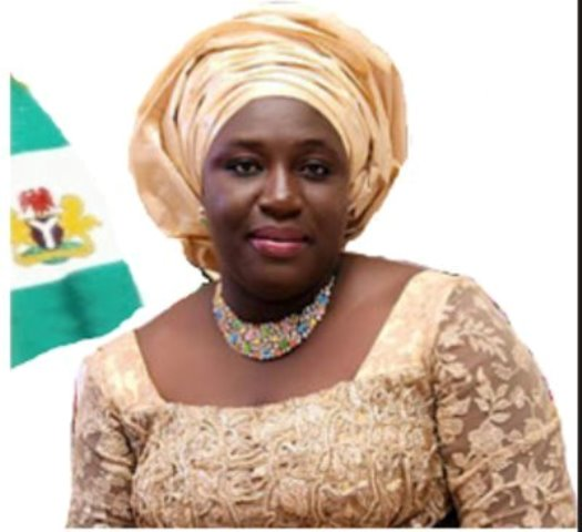 Okorocha Explains Reasons for Creation of Ministry of Happiness and goal