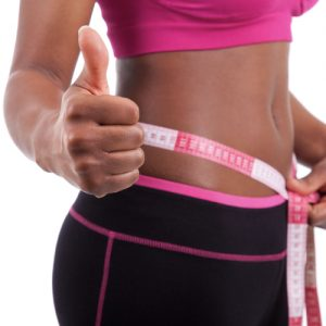 Iu health bariatric & medical weight loss