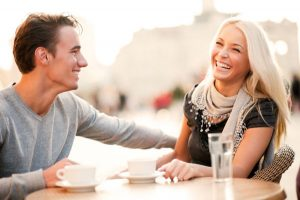 5 Pointers To Consider For Your First Date