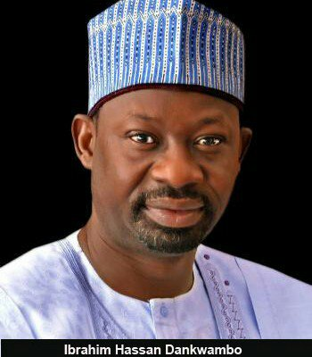 """dankwambo of gombe state 350x400420364344 - Feb 16: """"Nobody can stop an idea whose time has come"""", This is Atiku's time"""