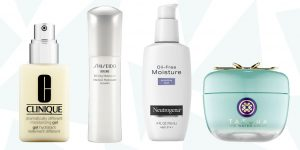 Want Great Skin? Top 3 Must-Have For You!