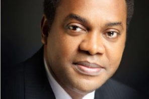 The Death of Nigerians are now just numbers – Donald Duke