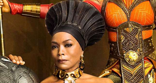 black panther see the 11 african tribes cultures featured in
