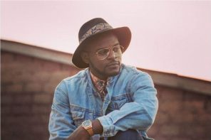 Brace up ladies and gentlemen!!! Falz says opinion on runs girls, stands(video)
