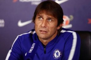 Chelsea To Decide Coach's Future In 48 Hours