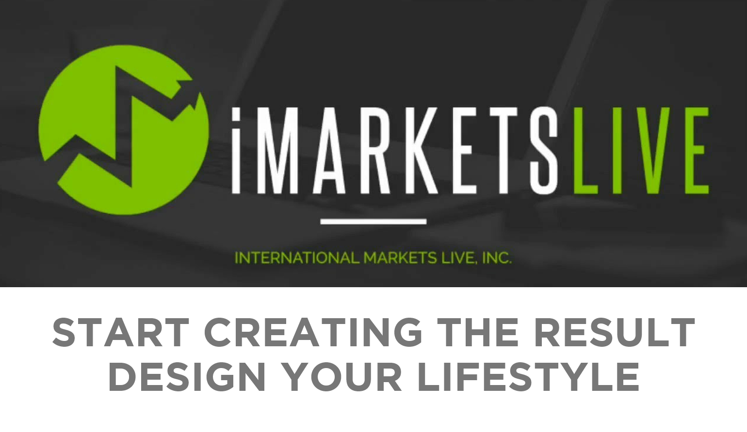 Imarketlive Is A And Forex Education Company Dealing In The Currency Market World S Gest Most Liquid Daily Capitalized