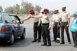 FRSC reveals plans to use Breathalyzers to test Drunk Drivers