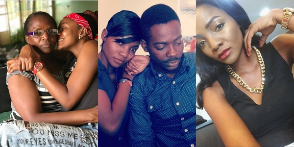 falz and simi dating