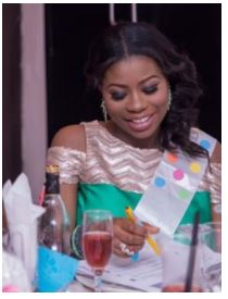 Davidos babymama sophia momodu shares her experience as she davidos baby mama sophia momodu took to her snapchat to advise a soon to be single mom she also shared her experience from when she was pregnant with her ccuart Choice Image
