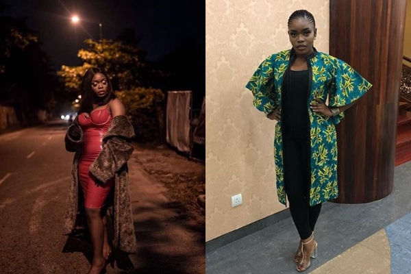 BBNaija: Bisola becomes the first former housemate to hit 1