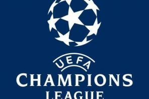 Why UEFA Changed Kickoff Time For Champions League Matches This Season