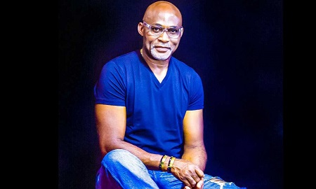 I Cry And Drink Anointing Oil Because Of You - Woman Begs RMD To