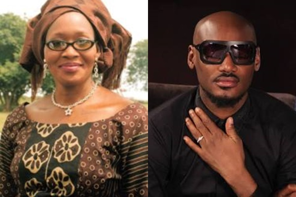 Who is 2face dating games