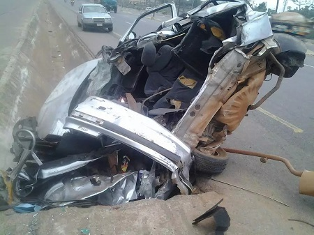 Mother Suspects Money Ritual As 3 Cousins Die In Accident After