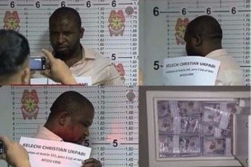 3 nigerian caught in dating scamming in usa