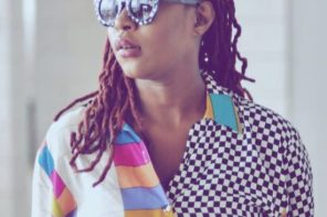 Is Cynthia Morgan pregnant? See what these fans have to say!