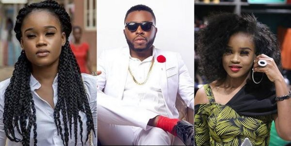 2018 #Big Brother Naija makes billions from voting