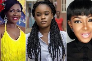 #BBNaija 2018: How Cee-C's bad character affected, disgraced her – Actress, Susan Peters