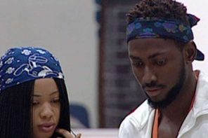 BBNaija: Should Miracle Share His N45 Million With Nina?