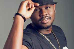 Buzzing Today: Sars Officials Harass Dr Sid, thinking he's a yahoo boy