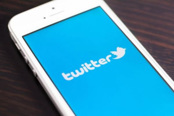 Drama As Twitter Suspends One Million Accounts… You Won't Believe Why