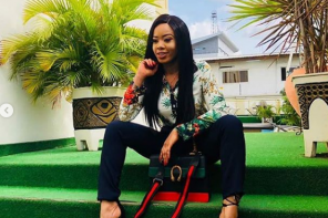 #BBNaija Why I won't reconcile with Collins- Nina