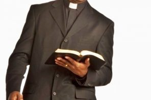 Prophet in Police Net after Failing to Resurrect Corpse