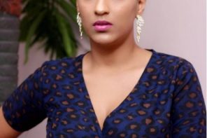 After dragging Miracle for being boring, Juliet Ibrahim congratulates Miracle as he wins BBNaija
