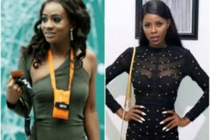 #BBNaija 2018: Sex in the toilet, CeeC's Bitterness And 3 Talking Points Of 'Double Wahala'