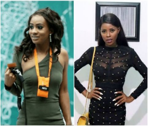 BBNaija 2018: Why I'll choose to date Leo over Tobi - Alex