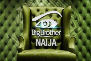 BBNaija: Between Tobi, Miracle, Cee C, Nina or Alex, Who wins???