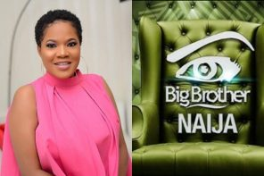 "#BBNaija2018: ""We Are Taking This Big Brother Thing Too Far"" – Toyin Abraham"