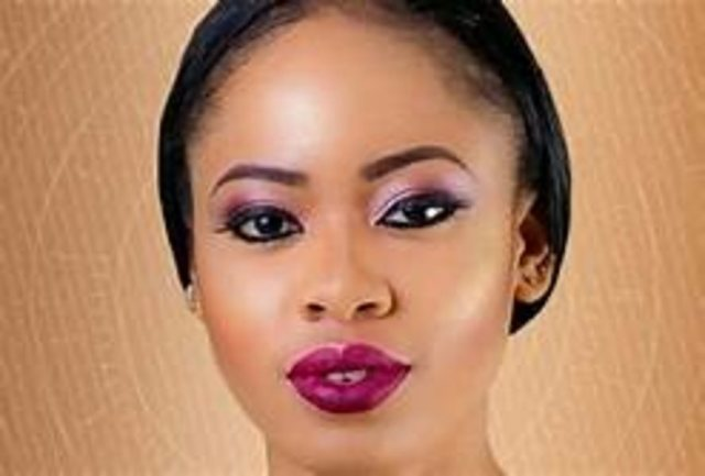 BBNaija Final: Nina evicted, viewers agonise