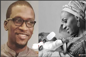 How Maryam Sanda threatened to cut late husband's penis – Witness makes shocking revelations in court