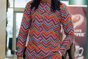 #BBNiaja: Check Out Uti Nwachukwu's Objective Reaction To Cee-c Verbally Abusing Tobi