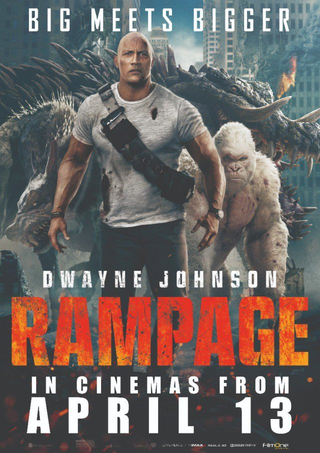 dwayne-johnson-reveals-why-he-used-a-nigerian-name-okoye-in-his-new-movie-rampage.jpg