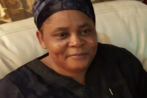 How Femi Fani-Kayode spent millions on his Mother-in-law's ill-health before her death