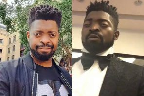 Mouth Odour can cause heart disease – Comedian Basketmouth