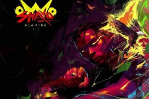 New Music: Olamide – Owo Shayo