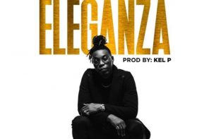 New Music: Solidstar – Eleganza