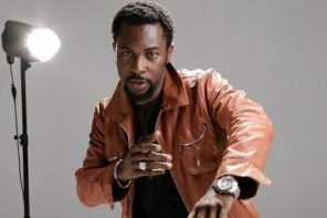 I Can't Beef Mo Chedda, She's A Child – Ruggedman