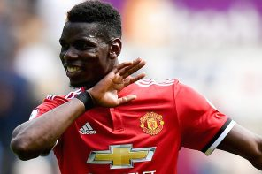 Should Pogba leave Man Utd? Yorke states case against summer sale