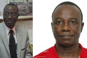 Student who exposed OAU Professor in sex-for-marks scandal Identified