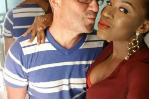 My Late Daughter's Danish Husband is not in Prison – Late Alizee's father