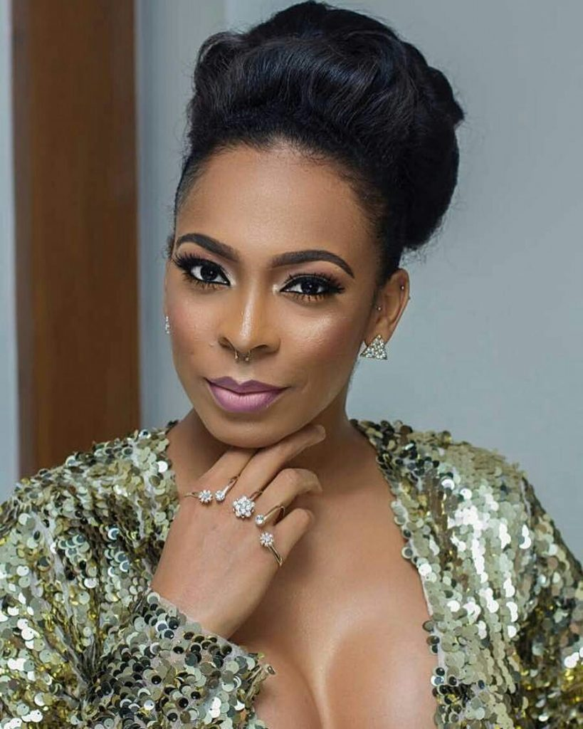 BBNaija 2018: 'I'd Like To Have A One-On-One Conversation With Cee-C' – TBoss Declares